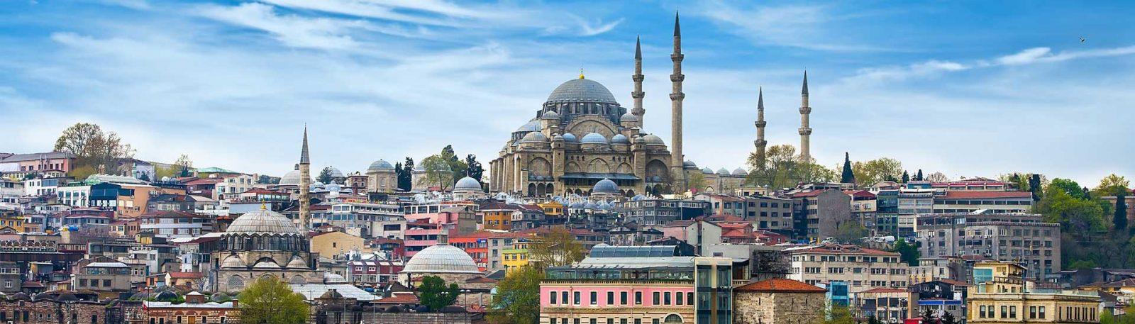 لیست دانشگاه های ترکیه مورد تایید وزارت بهداشت ۲۰۲۲- ۲۰۲۱