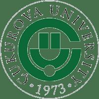دانشگاه چکوروا