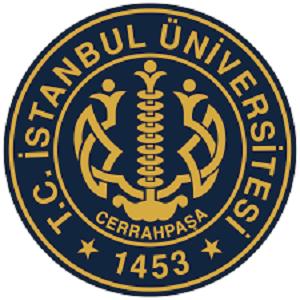 سوالات آزمون یوس YÖS دانشگاه جراح پاشا استانبول