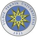 سوالات آزمون یوس YÖS دانشگاه ییلدیز تکنیک استانبول