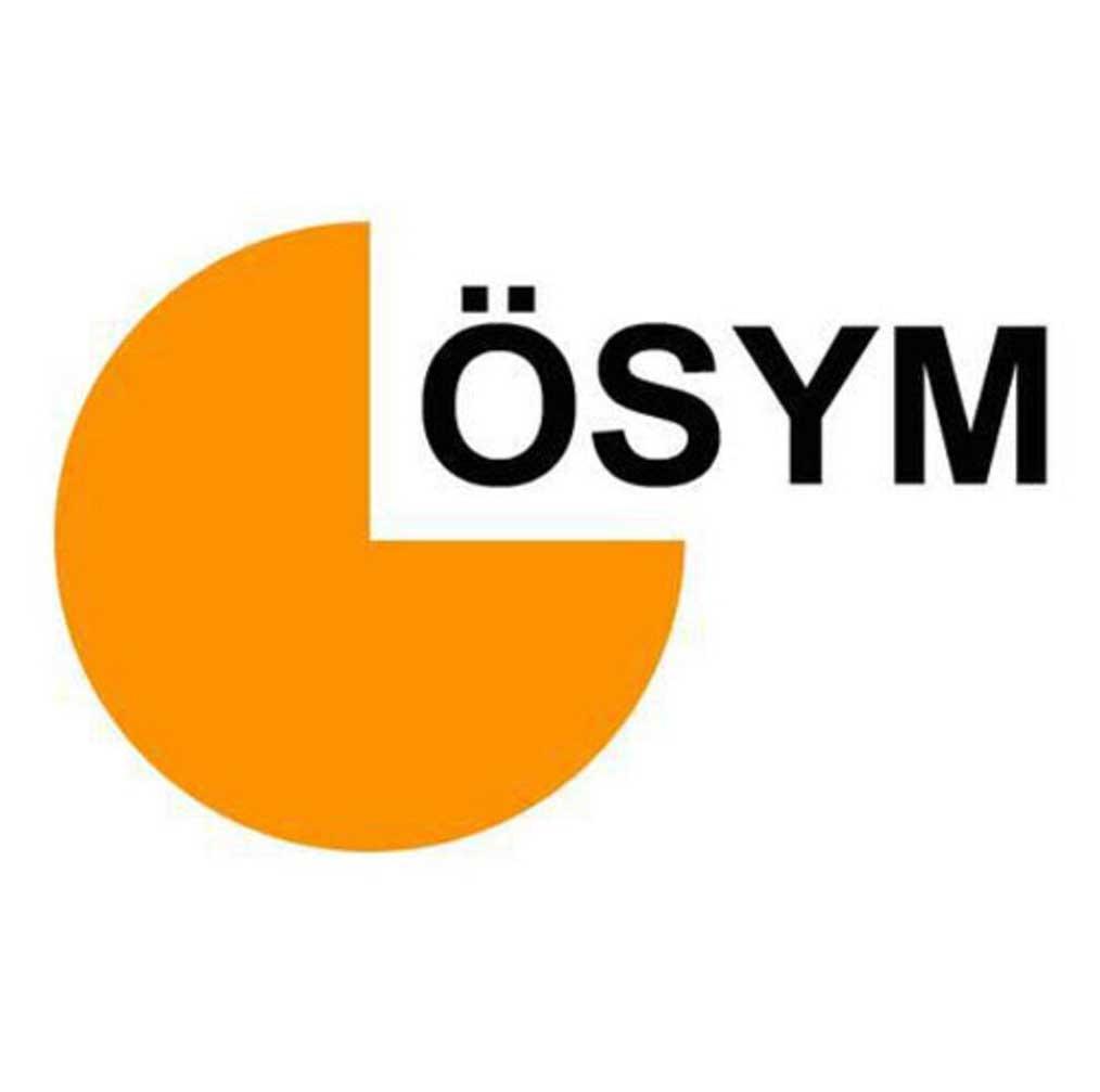 سوالات آزمون یوس ÖSYM